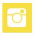 Mulberry School on Instagram