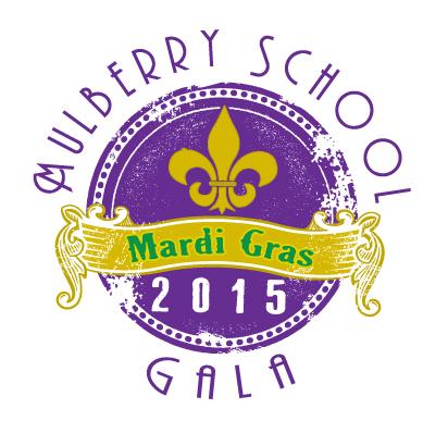 Mulberry Gala 2015