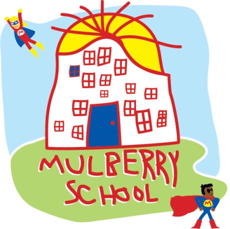 MulberryLogo5K