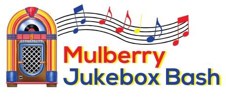 Mulberry Jukebox Bash2